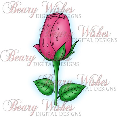 the-Rose-WM-PINK