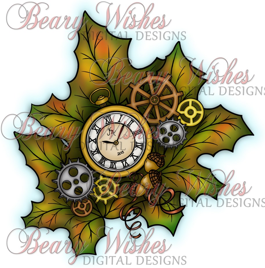 Fall-Pocketwatch-WM-Mix-Color