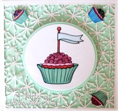 rita_cupcake1