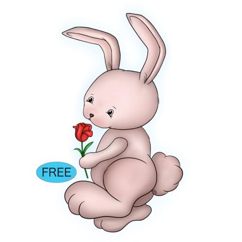 Hippity Hop Free