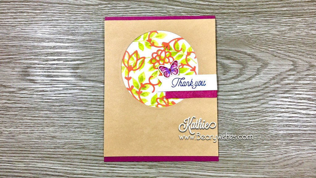 canadian stampin up demonstrator, stampin up, paper pumpkin, paper pumpkin November 2017, paper pumpkin Nov 2017, alternate paper pumpkin, paper piecing, card making, card making Canada, paper crafting, paper crafting Canada, stamping up demonstrator, Kathie zaban, bearywishes, stampinkathie, stampin Kathie, Stamping, card making Canada, November paper pumpkin, December alternate, December alternative, Paper Pumpkin December 2017, Paper Pumpkin Dec 2017, Flora and Flutter, alternatives, alternates, birthday card, thank you card,canadian stampin up demonstrator, stampin up, paper pumpkin, paper pumpkin November 2017, paper pumpkin Nov 2017, alternate paper pumpkin, paper piecing, card making, card making Canada, paper crafting, paper crafting Canada, stamping up demonstrator, Kathie zaban, bearywishes, stampinkathie, stampin Kathie, Stamping, card making Canada, November paper pumpkin, December alternate, December alternative, Paper Pumpkin December 2017, Paper Pumpkin Dec 2017, Flora and Flutter, alternatives, alternates, birthday card, thank you card,