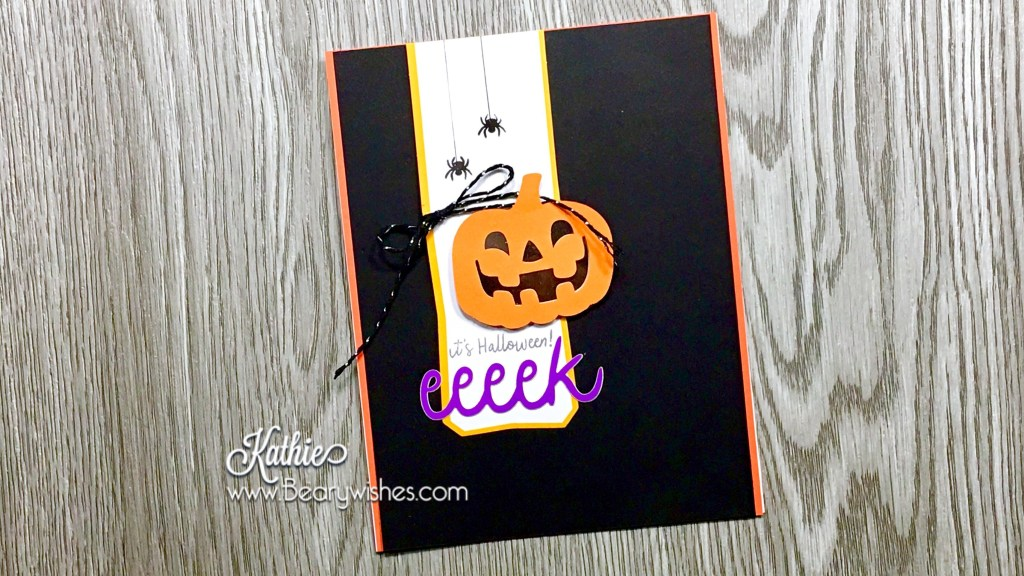 canadian stampin up demonstrator, stampin up, paper pumpkin, paper pumpkin Mar 2018, paper pumpkin March 2018, alternate paper pumpkin, paper piecing, card making, card making Canada, paper crafting, paper crafting Canada, stamping up demonstrator, Kathie zaban, bearywishes, stampinkathie, stampin Kathie, Stamping, card making Canada, paper pumpkin jul 2018, paper pumpkin July 2018, broadway star paper pumpkin, flower cards, paper pumpkin sep 2018, paper pumpkin September 2018, alternative paper pumpkin, halloween card, pumpkin card.