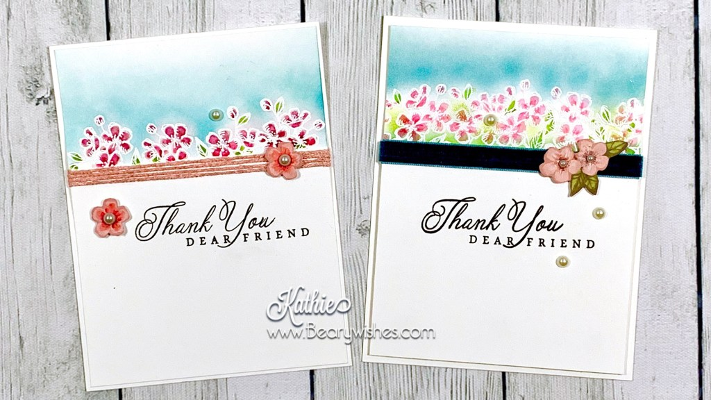 canadian stampin up demonstrator, stampin up, paper pumpkin, paper pumpkin apr 2019, paper pumpkin apr 2019, alternate paper pumpkin, paper piecing, card making, card making Canada, paper crafting, paper crafting Canada, stamping up demonstrator, Kathie zaban, bearywishes, stampinkathie, stampin Kathie, Stamping, card making Canada, paper pumpkin, flower cards, alternative paper pumpkin, pumpkin card, FLOWER cards, paper pumpkin may 2019