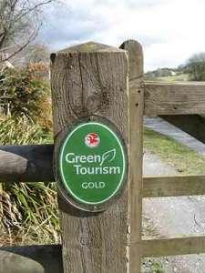 Banceithin-Green-Tourism-Award_new