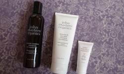 John Masters Organics Haircare