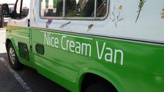 Nice-Cream-Van-PS