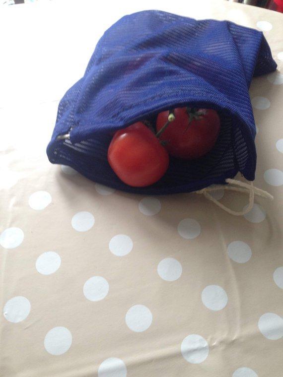 best reusable produce bags green alternative to supermarket fruit veg produce bags. Black Bedroom Furniture Sets. Home Design Ideas