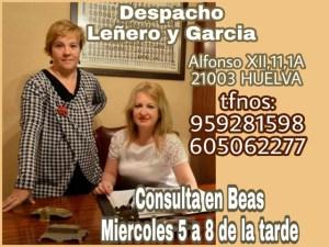 LEÑERO-ABOGADAS-3