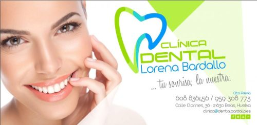 clinica dental lorena