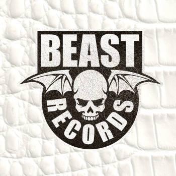 Beast Records Sampler CD 2018