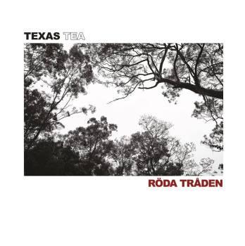 Texas Tea - Roda Traden