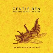 Gentle Ben and His Sensitive Side - The Beginning of the End