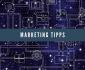 Marketing Tipps
