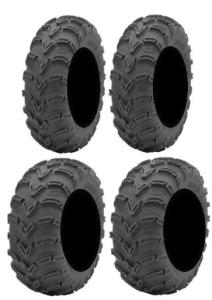ITP Mud Lite ATV Mud Tires