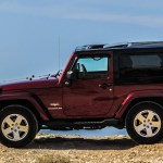 Jeep Clubs in the USA – By State