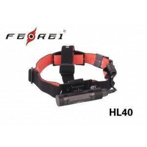 Ferei-HL40-back1