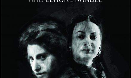 The Buddhist Beat Poetics of Diane di Prima and Lenore Kandel