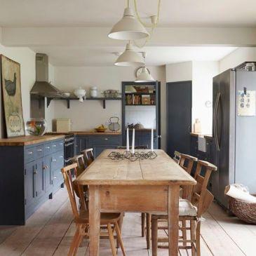 Where to start designing my house – Beaten Green Interior Design ...