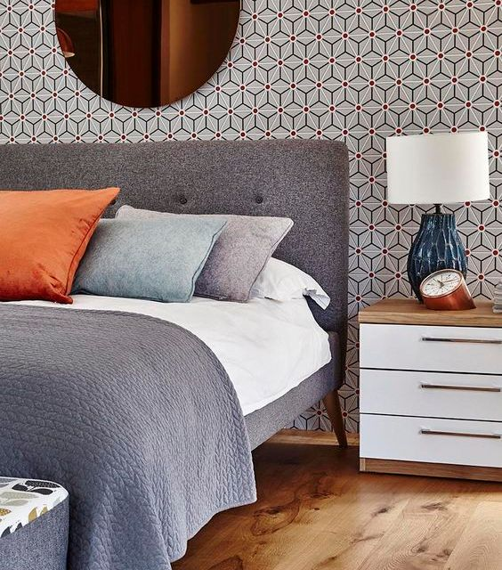 How To Make A Cozy Bedroom In 6 Easy Steps Kerry Knight