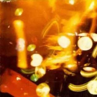 The Beatles' Christmas Fan Club single, 1969
