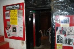 2010_casbah-club-liverpool_19