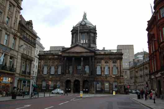 2010_liverpool-town-hall_01