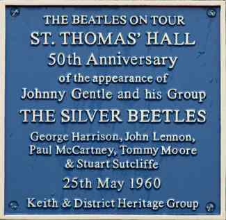 600525-beatles-keith-scotland-plaque_01