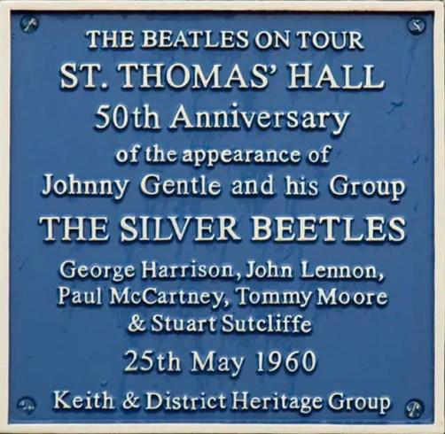 600525-beatles-keith-scotland-plaque_01