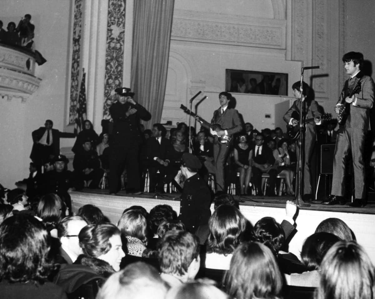 John Biography Ringo Peters