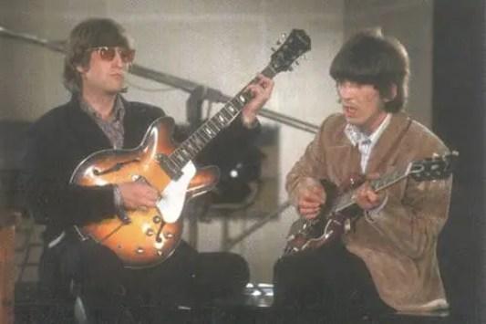 The Beatles, 1966