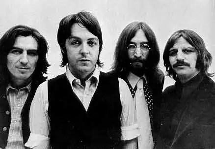 1969 photos the beatles bible