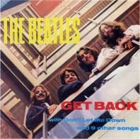alternative-get-back_02
