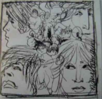 alternative-revolver-sketch-klaus-voormann