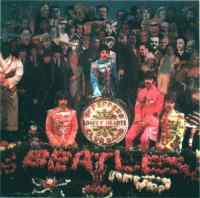 alternative-sgt-pepper_08.jpg