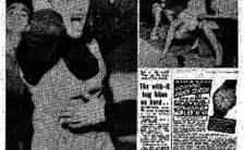 Beatlemania news report, 2 November 1963