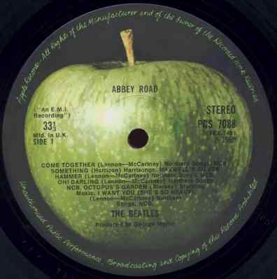 beatles-abbey-road-label_01