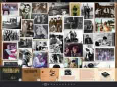 Ringo Starr: Photograph ebook