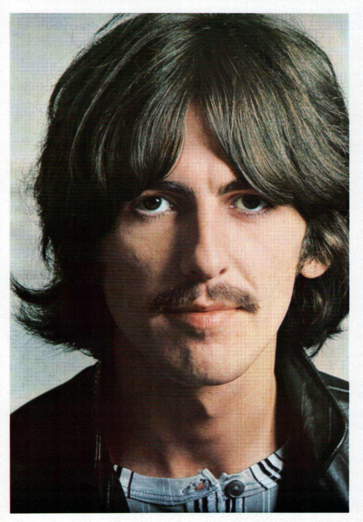 Pics George Harrison naked (91 photo), Sexy, Paparazzi, Instagram, butt 2017