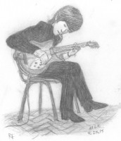 George_on_guitar1.jpg