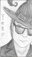 YokoO_190218.jpg