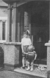 John-age-eleven-and-Mike-age-four-circa-1951..jpg