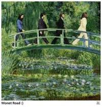 Monet-Bridge-Beatles.jpg