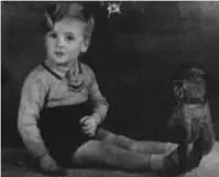 1944-Lennon.jpg