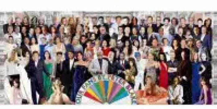 sir-peter-blake-collage-mandarin-oriental-hyde-park-close-up-large-700x352.jpg
