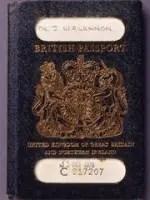 lennon-passport.JPG