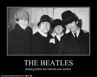 the_beatles_derping_funny_by_beatlesbug-d41gcnr.jpg