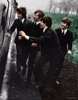 19ace8c43398f0b4959086e47abb9bf4-the-beatles-musicians.jpg