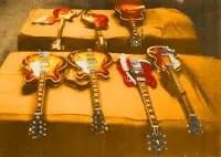 1966-guitars.jpg