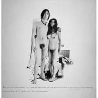 John-and-Yoko.jpeg