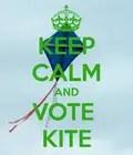 keep-calm-kite.png